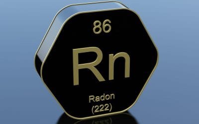 Things to Know About Radon in the Home