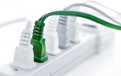 5 Tips for Electrical Safety in the Home